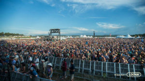 Lockn 1 2014 crowd image