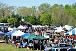 nelson-community-day-1-2016-vendors-and-crowd-image