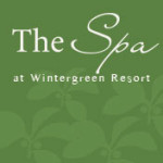 The Spa at Wintergreen Resort