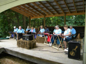 royal Oaks dulicmer day players image